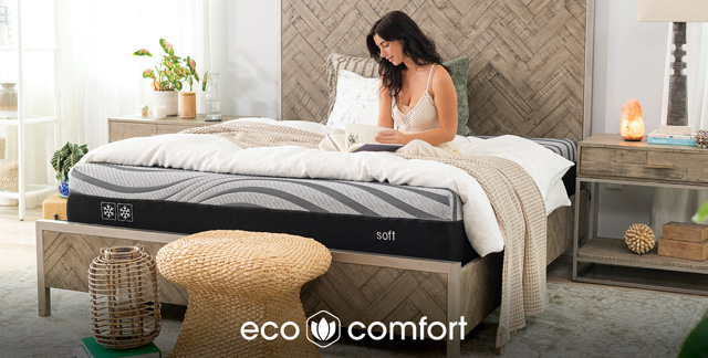 ecocomfort