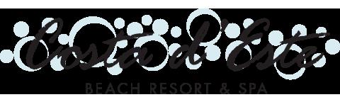Costa d''Este Beach Resort & Spa