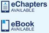 eChapters | eBook
