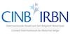 122106_cinb-irbn-100.jpg
