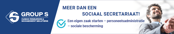 MailbannerGroupS-NL.png