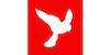 logo - company