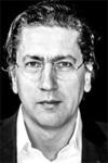 Mr. Alexander Vandenbergen
