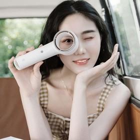 Xiaomi Weiyuan Smart Handheld Leafless Fan 2000 mAh Three Wind Speeds