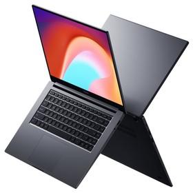 Xiaomi Redmibook 16 Laptop 16.1