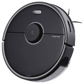 Roborock S5 Max Robot Vacuum 2000pa 2in1 Sweeping Mopping LDS European Version