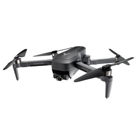 ZLRC SG906 Pro Beast Brushless RC Drone Black