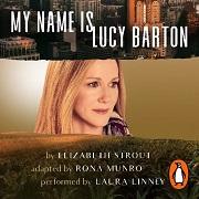 my_name_lucy_barton_thumb.jpg
