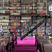 london_library_reading_room_sept19_thumb.jpg