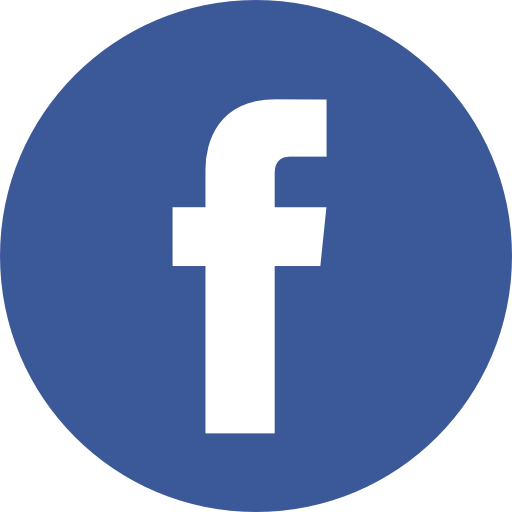 CMTrading_Facebook