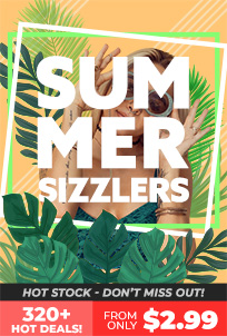 View Summer Sizzlers