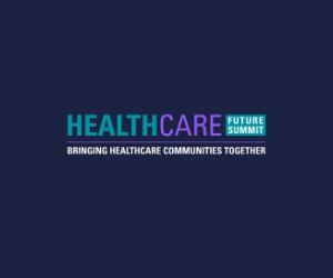 Healthcare Future Summit: Bringing Health Care Communities Together