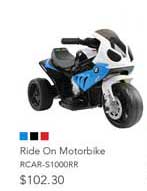 RCAR-S1000RR