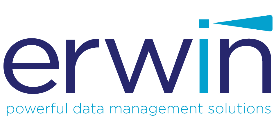 erwin-logo_2016_RGB_tagline_v1B.JPG