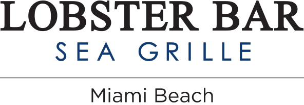 Lobster Bar Sea Grille Miami Beach