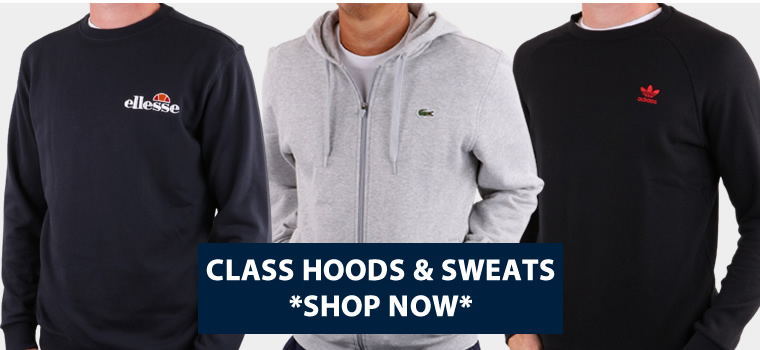 Sweatshirts Collection