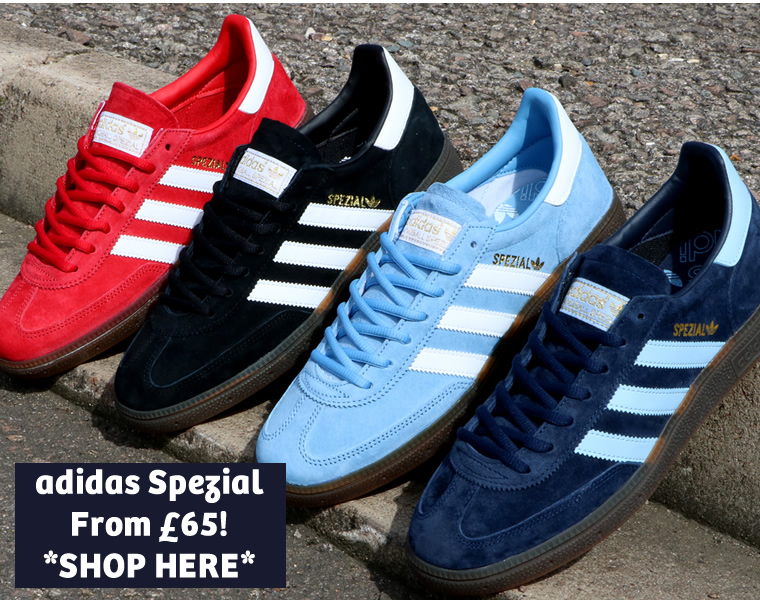 Spezial Collection