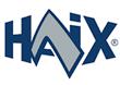 HAIX Website Credit