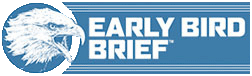 Early Bird Brief - Military Times