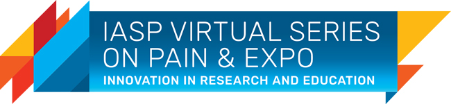 IASP Virtual Series on Pain & Expo.png