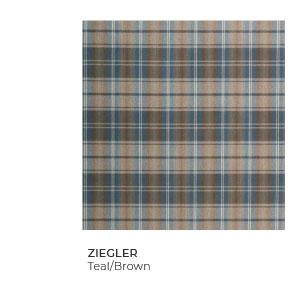 Ziegler Fabric