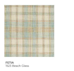 Fetia Fabric