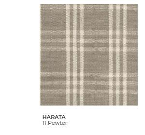 Harata Fabric