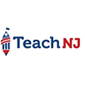 Act Now: Additional $3 Million for Nursing Services in NJ