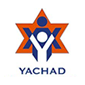 Yachad Does It All Together