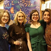stacey_halls_foundling_launch_thumb.jpg