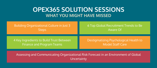 Solutions Sessions (600x260) - final.png
