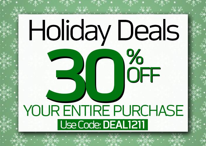 12.11.19-deals