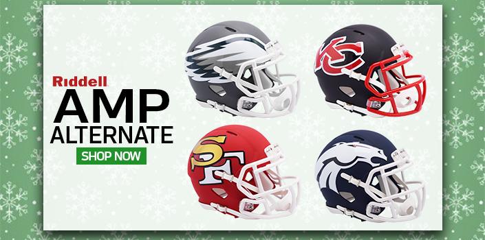12.11.19-helmets