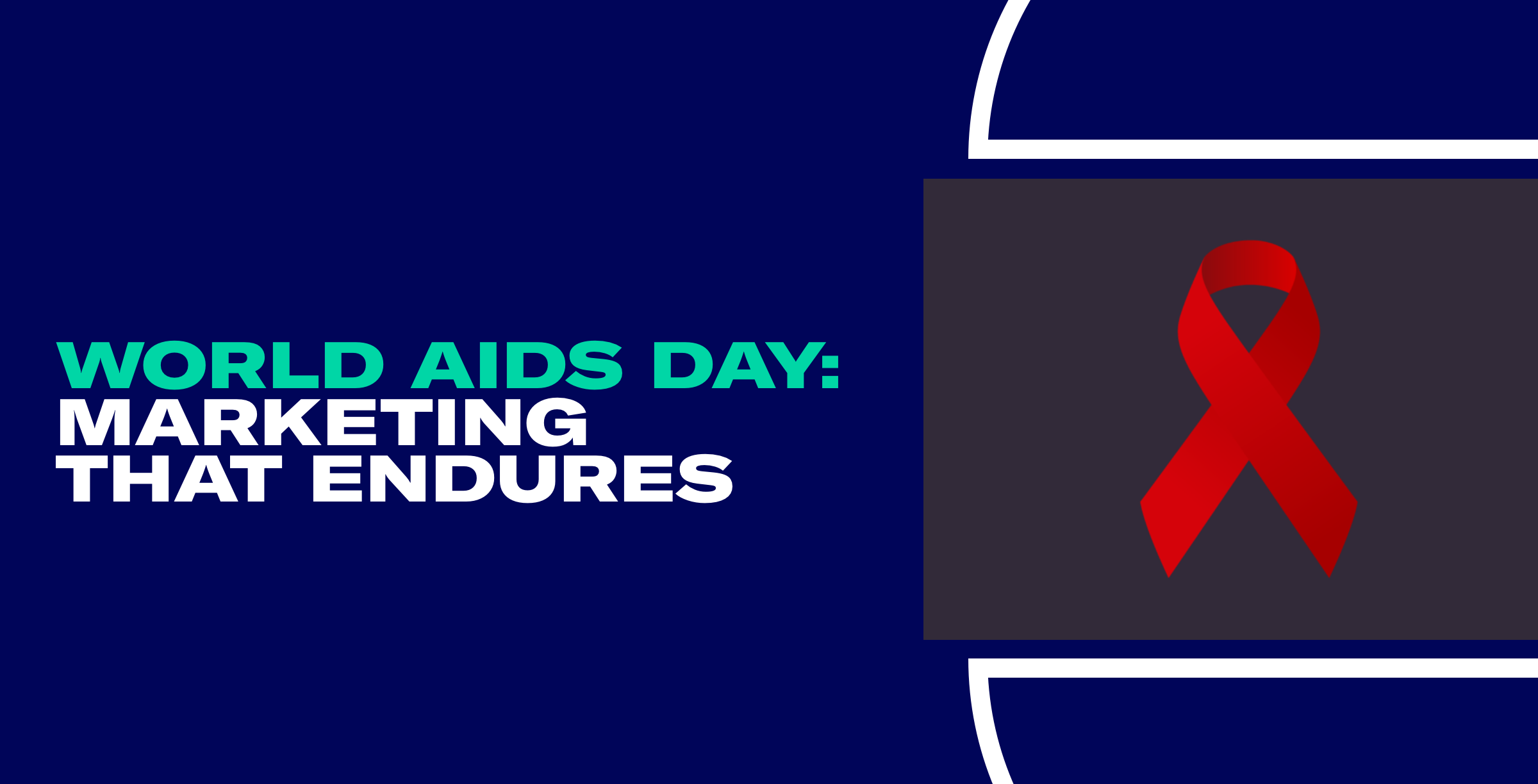 World AIDS Day_Email Header.png