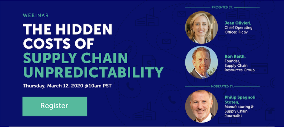 Webinar March 12 Hidden Costs of Supply Chain Unpredictability.png