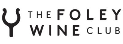 Foley Wine Club logo