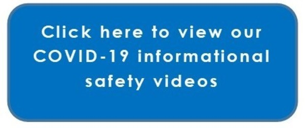 COVID-19 Informational Videos