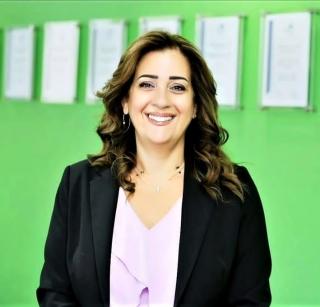 Interview with Salma Jaouni Araj, Health Care Accreditation Council (HCAC) Chief Executive Officer, Jordan