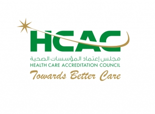 About the Health Care Accreditation Council (HCAC)