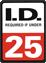 I.D. 25.