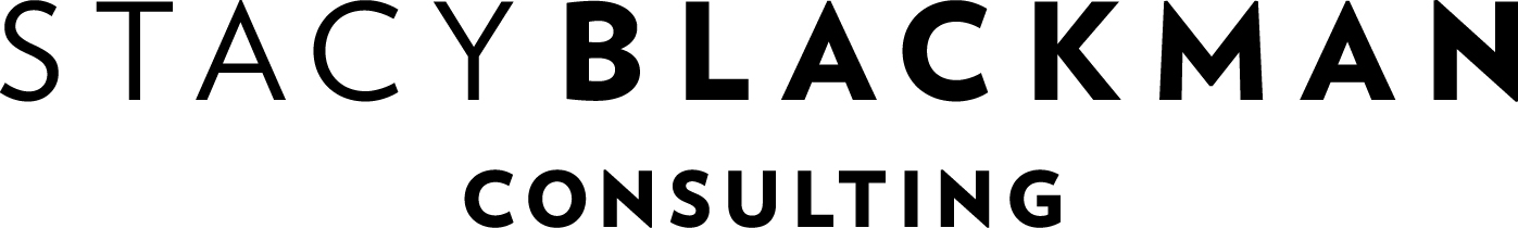 Stacy Blackman Consulting logo