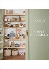 Catalogue 1: Howards Storage World