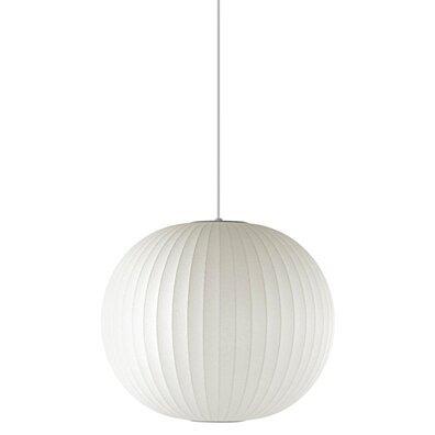 Stilig Ball Pendant Lamp