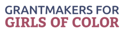 Grantmakers for Girls of Color
