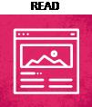 blog icon pink-01
