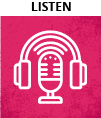 podcast icon pink-01