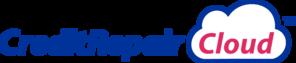 CRC - Primary Logo