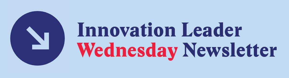 NewsletterHeader2019_Wednesday