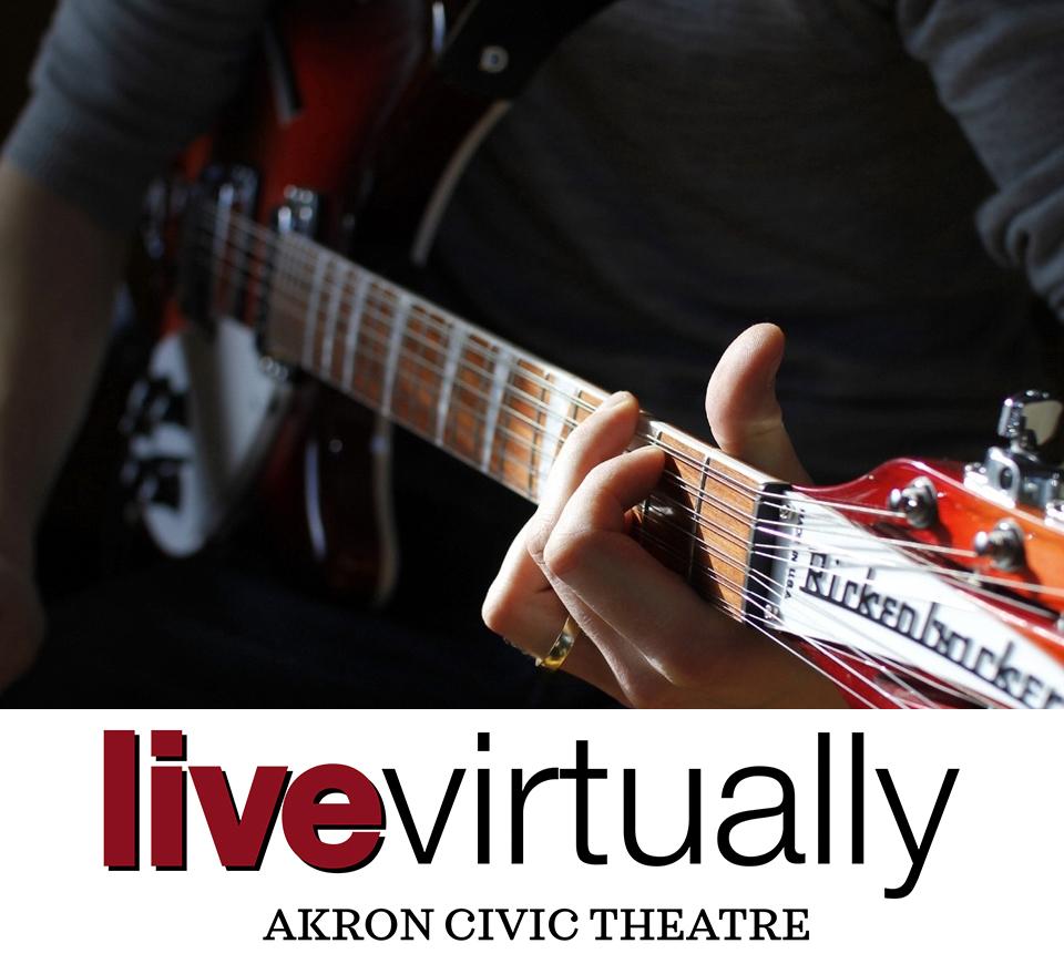 livevirtually graphic
