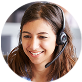 Email_Image_2_smile_headset.png